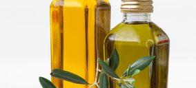 La producción de aceite de oliva se reducirá un 40%, tras el récord de 2018/2019