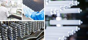 Witte Solá ampliará su capacidad en aluminio y abre nuevas vías de negocio