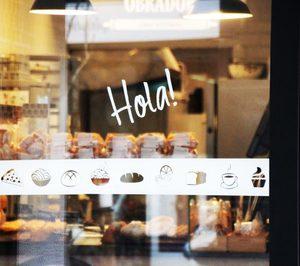 Una cadena de bakery coffee sin gluten vuelve a Madrid