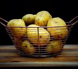 ¿En qué invierten las principales empresas productoras de patata?