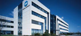 Konica Minolta aumenta su negocio de servicios de IT en un 14%