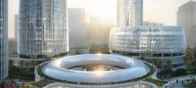 OPPO abre un nuevo centro de I+D en Changan