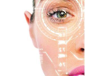 La industria cosmética y cómo aplica IA para ofrecer nuevas experiencias