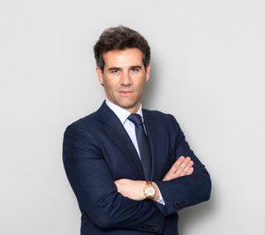 Javier Illán (Millenium): Nuestra vocación no es vender, sino generar una cartera estable a largo plazo