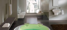 Gala amplía su catálogo de bañeras