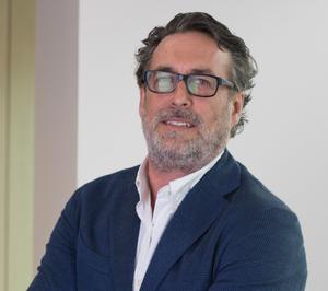 Xavier Rofes, nuevo director general de Haier en España