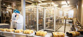 Ebro Foods revierte en el segundo trimestre la tendencia a la baja de su resultados