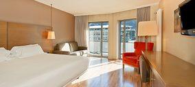 NH Hotel Group amplía su catálogo con otro establecimiento de Hesperia