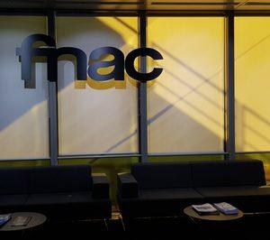 Fnac Darty Grupo cierra el primer semestre con +2,3% y en la Península con +0,5%