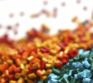 La canaria Plascan sube sus ventas más de un 10% en 2018