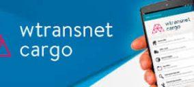 La bolsa de carga Grupo Wtransnet crece con Alpega