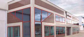 Excellent Cork crece a doble dígito y sigue avanzando con nuevas inversiones