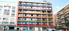 Grupo Martinón adquiere el hotel Fataga