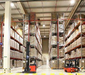 Los servicios de asesoramiento y la flexibilidad catapultan la logística in-house