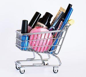 La venta de productos de belleza y cuidado personal alcanza un nuevo récord