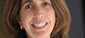 Selena Iberia nombra directora general