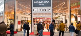 'Esennia' amplía con 'Nars' su catálogo de marcas selectivas