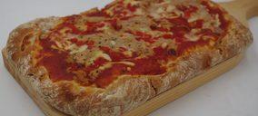 Agrucarnes encuentra un hueco en pizzas refrigeradas