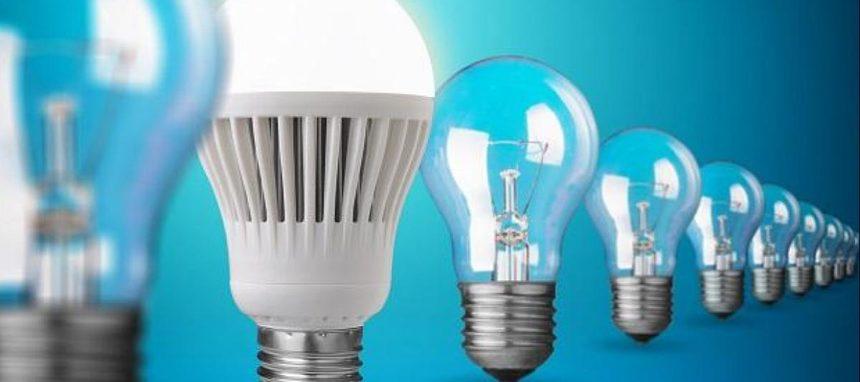 Signify refuerza su apuesta por la iluminación LED con la compra de Klite Lighting