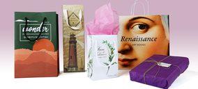 Truyol Digital incorpora a su catálogo bolsas de papel sostenibles
