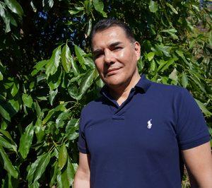 Xavier Equihua (WAO): El aguacate no necesita gobiernos. Es un producto muy independiente