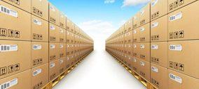 La sostenibilidad, clave para los envases de cartón ondulado