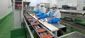 Costa Foods adquiere la toledana Embutidos La Nuncia