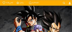 Bandai Namco Mobile, nueva compañía para móviles del Grupo Bandai Namco