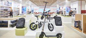 AliExpress abre su primera tienda física en España