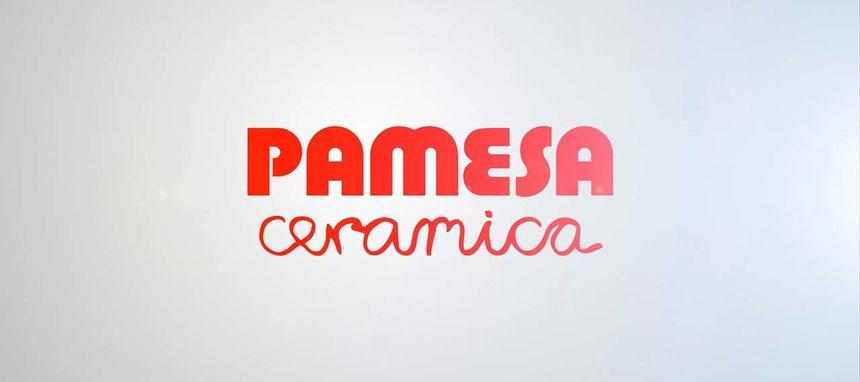 Pamesa completa la compra de Keramex
