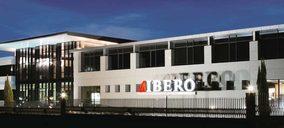 El grupo británico Victoria adquiere su tercera empresa azulejera en España