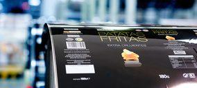 CPC Packaging entra en España con la compra de Fina Flexible