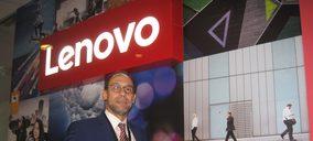 Miguel Ángel Martínez, nuevo Service Delivery Manager en Lenovo Iberia