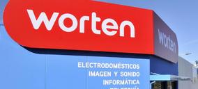 Worten reduce su red detallista en España para centrarse en el negocio omnicanal