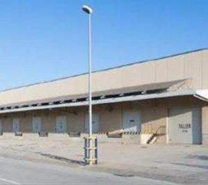 Ontime se expande en Cataluña con un nuevo centro logístico en Les Franqueses
