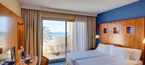 Sercotel incorpora un hotel en Sitges bajo su nueva marca Kalma