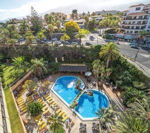 Smy Hotels incorpora su segundo hotel en España