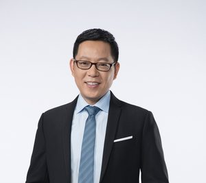 OPPO nombra nuevos presidentes de Ventas Globales y Marketing Global