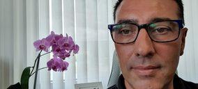 """Javier Gómez (Airesano Foods)""""Las tendencias hacia lo sostenible, lo saludable y lo ético abren un abanico de posibilidades para el sector"""""""