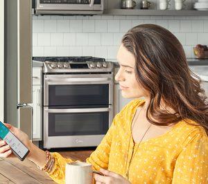LG presentará en IFA su renovada app ThinQ
