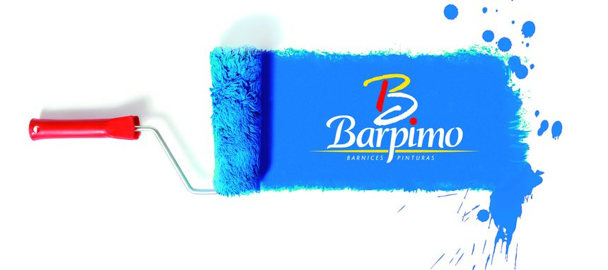 Barpimo absorbe filial en España