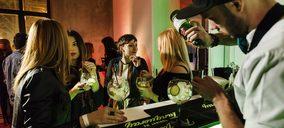 La industria de bebidas ante el reto de adaptarse a las nuevas generaciones