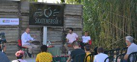 Los productores de manzana de Girona prevén un crecimiento del 12% esta campaña