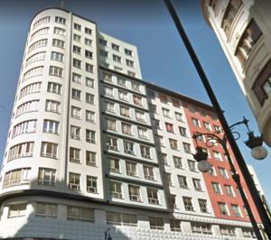 El PSPV vuelve a cambiar de sede por otro proyecto hotelero