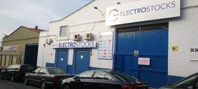 Electro Stocks entra en Castilla-La Mancha