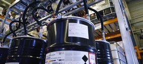 Sun Chemical mostrará en Labelexpo sus últimas soluciones para packaging