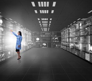 Asho lanza al mercado un nuevo software que automatiza la codificación clínica