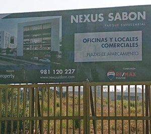 Manuel Jove planea un hotel y un restaurante en Arteixo