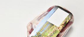 Carnes Frescas incorpora elaborados de cordero