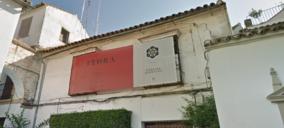 Hacienda riega con 0,8 M€ un proyecto en Córdoba
